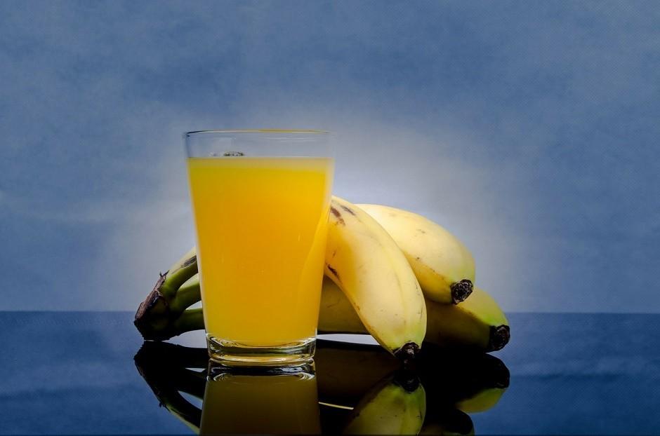 banana-316648_1280-940x622