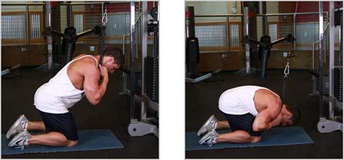 Program-osnovnog-treninga-vjezba-3