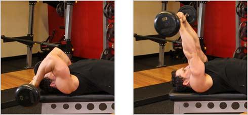 Program-osnovnog-treninga-vjezba-4