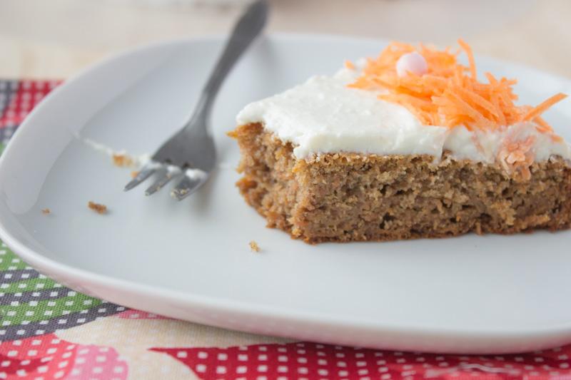 Carrot-Cake-5109