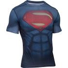Majica Superman