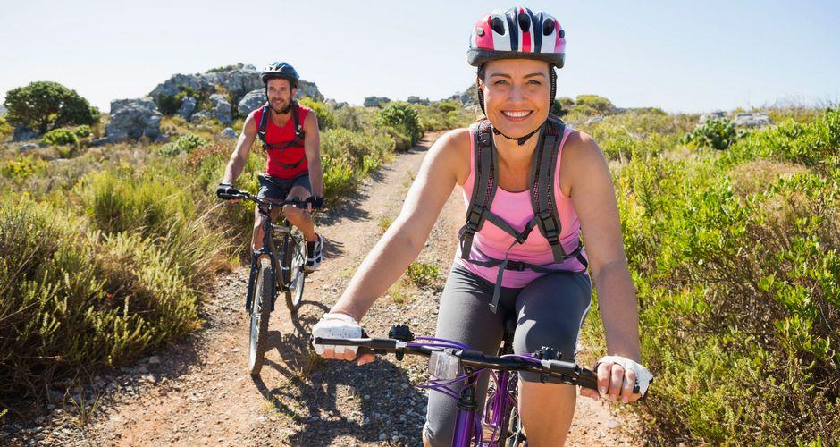 biciklizam (1)