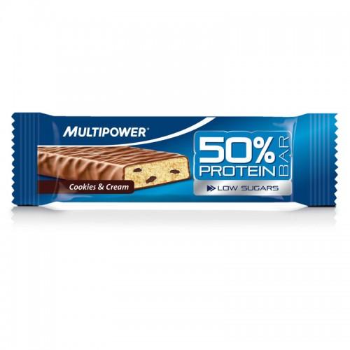 50protein-bar-500x500