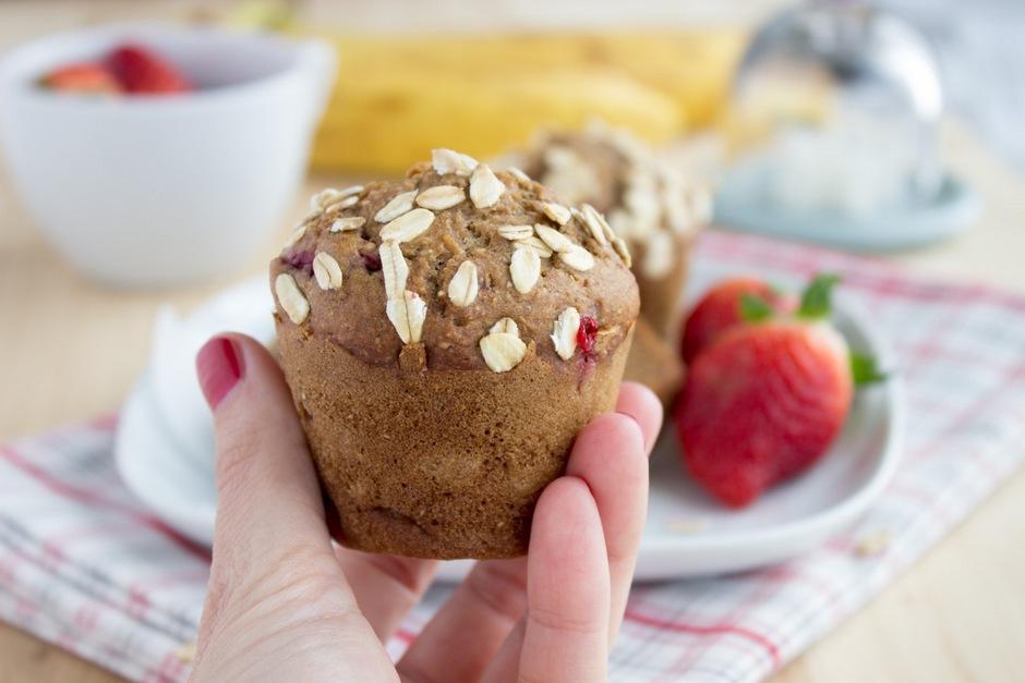 Strawberry-Banana-Muffins-5412