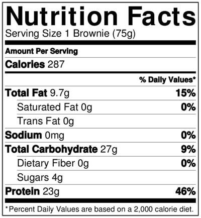 food-facts-myprotein-protein-brownie (1)
