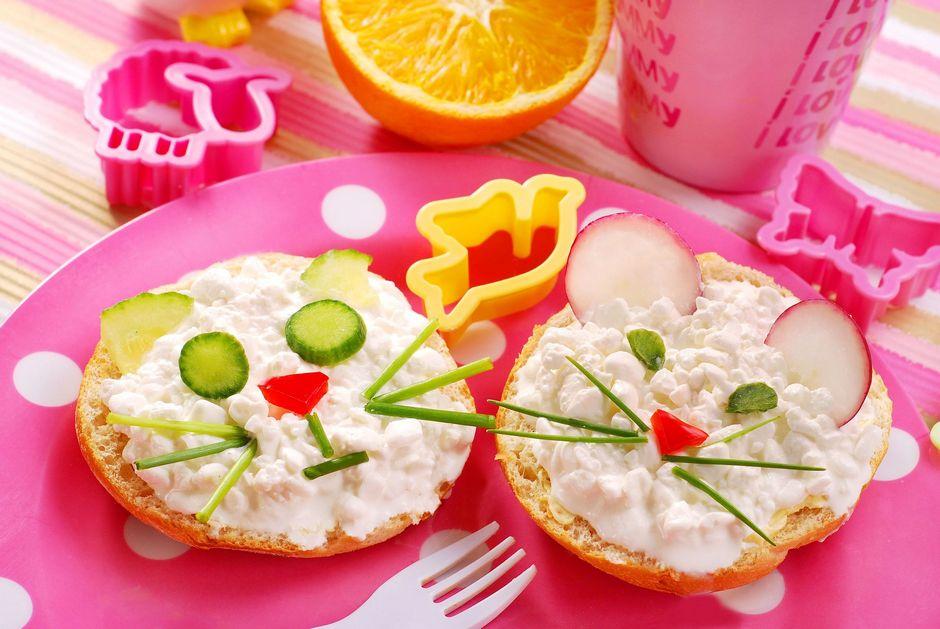 funny-doručak