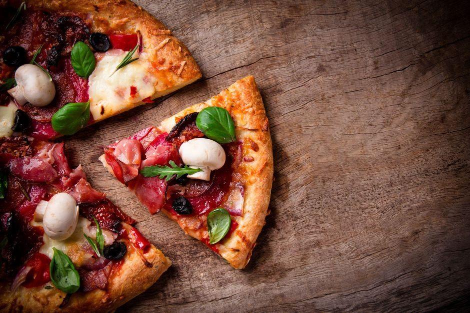 pizza-940x627