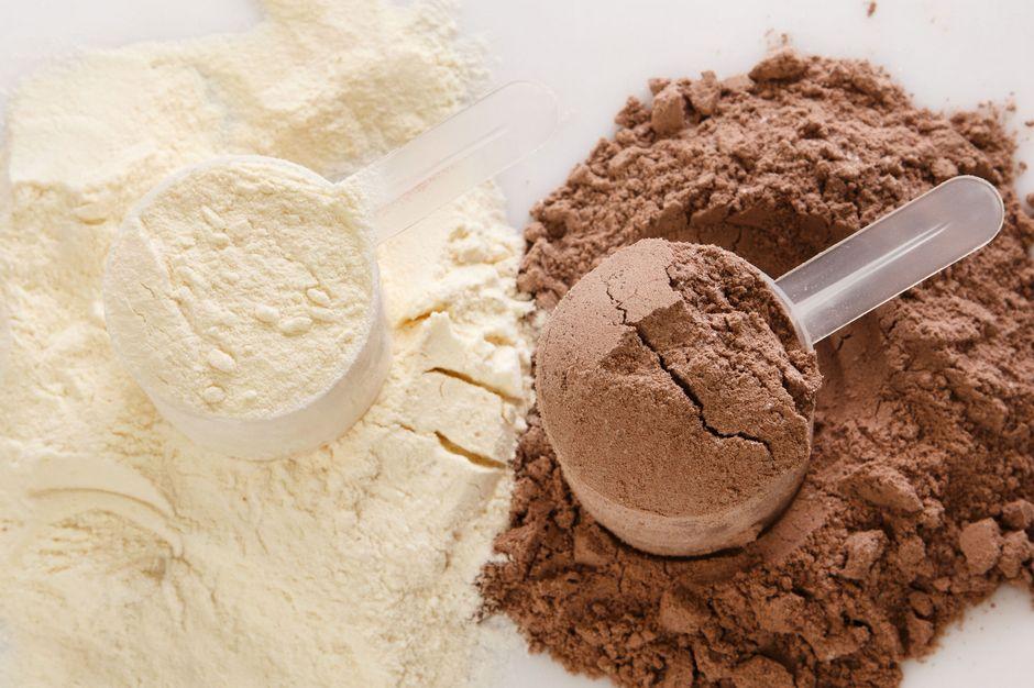 proteini2