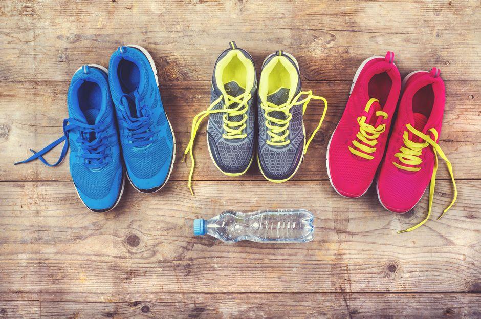 trčanje-naslovna