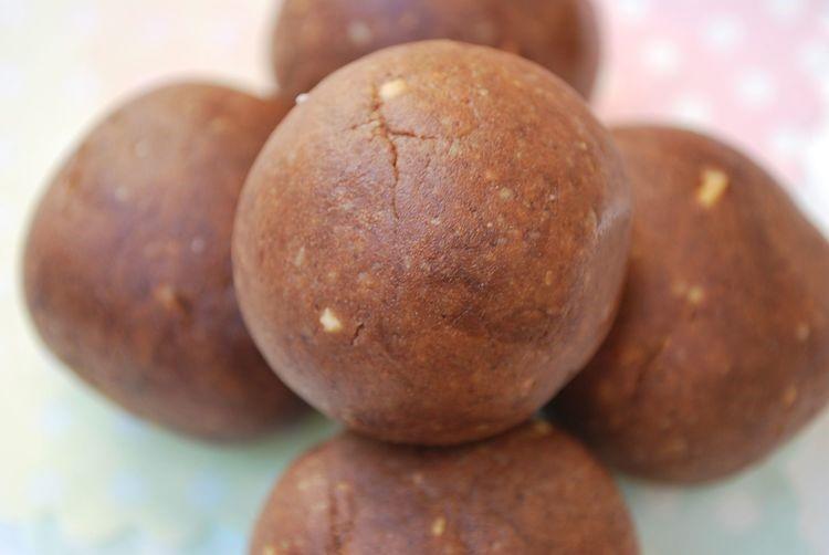 arasidove-kroglice