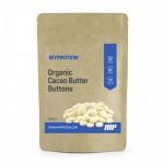 kakavovo maslo myprotein