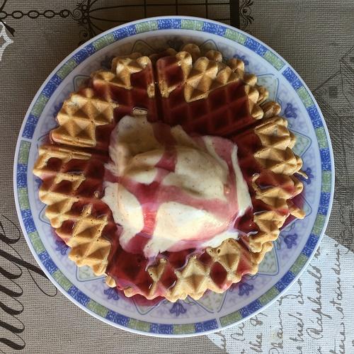 Arašidov sladoled 1 (002)