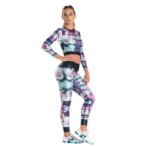 blossom_top_leggings