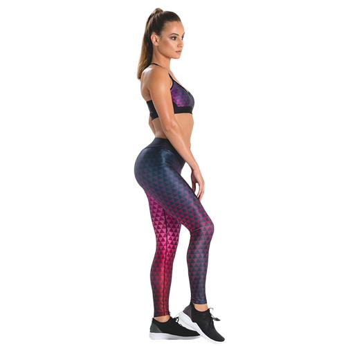 minimal_crop_leggings