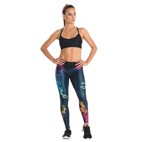 rainbow_leggings1-500x500