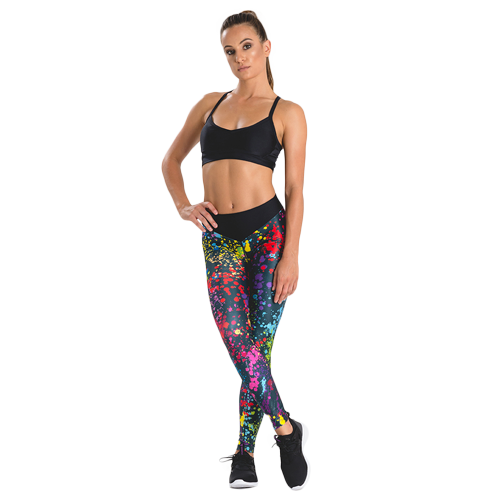 splat_leggings1-500x500