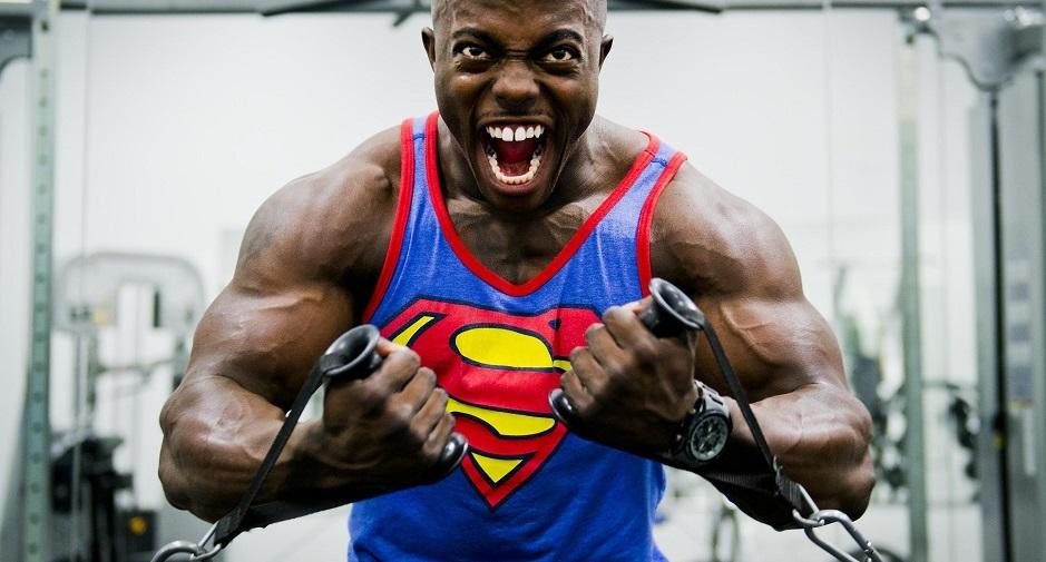 athlete-biceps-body-38630