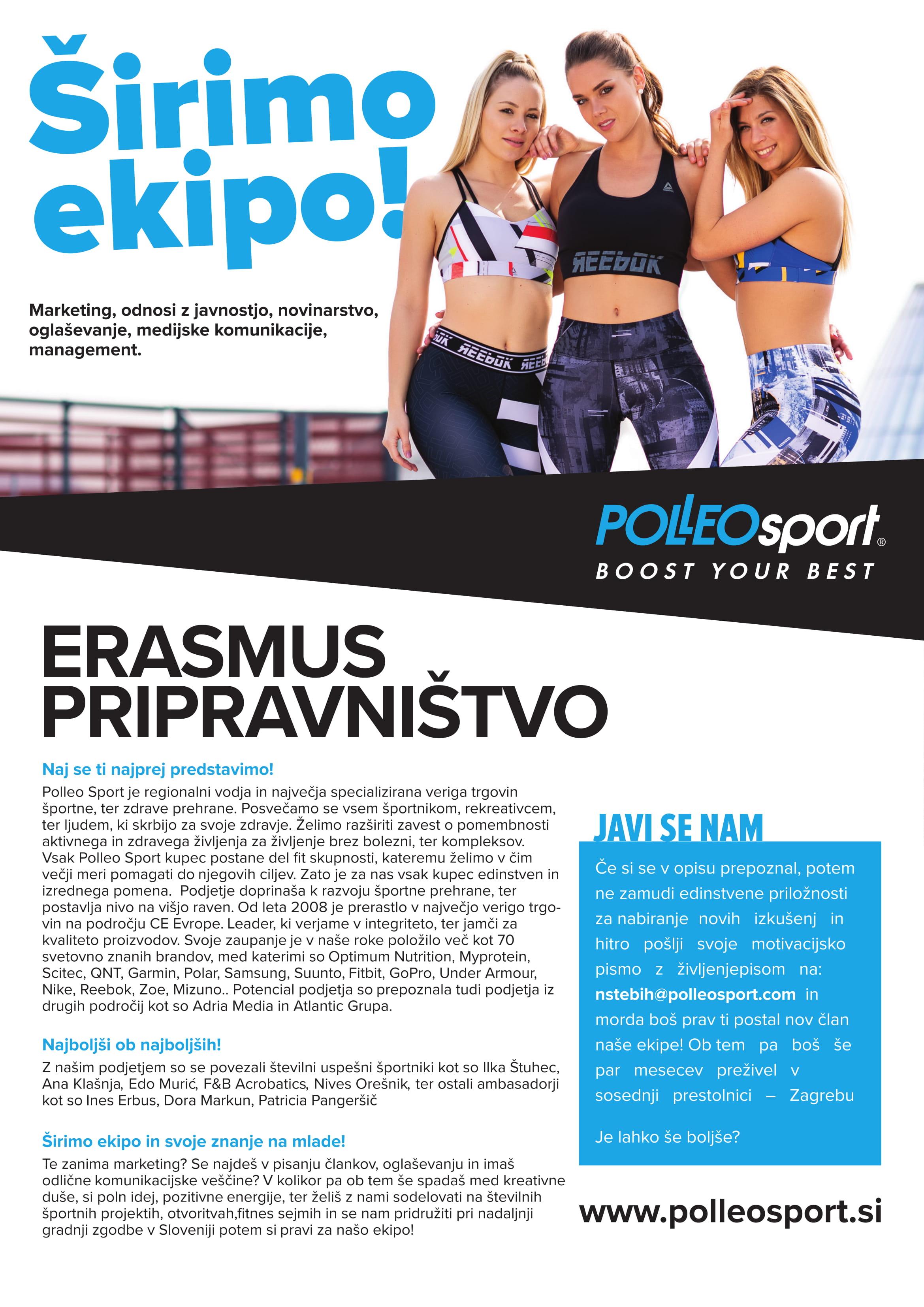 erasmus_2019-2 (1)-1